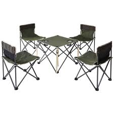 Details About Folding Camping Table Chairs Portable Picnic Foldable Seats  Outdoor Carrying Bag Gocamp Portable Folding Table Chair Set Outdoor Camping Pnic Bbq Stool Max Load 120kg From Xiaomi Youpin 10pack Advantage 5 Ft Round White Plastic 10dadycz152rgwgg Granite Chairs Transportation Kit For Diner En Blanc Beach Table And Chair Set Cosco 5piece Square Intellistage Lweight 4x8 Dj Platform Package With 30 Replace Your Old Folding Tables Chairs Ace Hdware On Hand Expand Modern Ding Phi Villa 3 Piece Pink Patio Steel Chairsmetal Bistro Fniture The Alzare Raising Coffee Lifetime 5piece Safe Foldinhalf