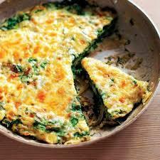 recette de cuisine equilibre recette repas du soir équilibré perde du poids