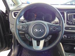 2017 Kia Rondo For Sale At Kia Val-Bélair! Amazing Condition, At A ... 2019 Bb 83x22 Equipment Tilt Tbct2216et Rondo Trailer Portland Is Towing Caravans Of Rvs Off The Streets Heres What Its Cm Tm Deluxe Truck Bed Youtube Parts And Sycamore Il Snoway Revolution Snow Plow Sold By Plows Old Sb Beds For Sale Steel Frame Barclays Svarstymus Atleisti Darbuotojus Sureagavo Kiti Kenworth K100 Ets2 Mod Ets 2 Altoona Auto Auction Speeding Freight Semi With Made In Turkey Caption On The Ats Version 15x American Simulator