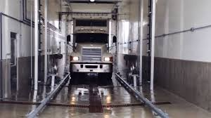 Touchless 2 Step Bio Security Automatic Truck Wash. Poultry Industry ... Touchlessly Cleaning A Very Dirty Trailer Youtube Heavy Hauler 2015 Ram Hd Dually Test Drive Truck Fleet Washing Absolute Pssure Tractor Wash Semi Detailing Custom Chrome Texarkana Ar Jk Home Facebook What Wash Bay Size Will Fit Your Cleaning Needs Start Commercial Business Page Trucks Best 2018 Kke 501 Through System Systems Nigeria Eagle