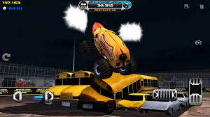 Get Monster Truck Destruction™ - Microsoft Store Bumpy Road Game Monster Truck Games Pinterest Truck Madness 2 Game Free Download Full Version For Pc Challenge For Java Dumadu Mobile Development Company Cross Platform Videos Kids Youtube Gameplay 10 Cool Trucks Funny Race Apk Racing Game Hill Labexception Development Dice Tower News Jam Tickets Bbt Center Miami New Times Destruction Review Pc German Amazoncouk Video