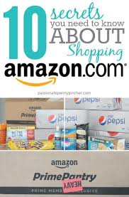 25+ Unique Online Coupons Ideas On Pinterest | Online Grocery ... 25 Unique Gordmans Coupons Ideas On Pinterest 20 Off Old Country Buffet Various Printable Coupons Httpwwwpinterest Wrangler Outlet Store For Imagine Childrens Best Saks Coupon Code Fifth Online Promo Codes Saving Discount Store 15 Off Boot Barn Dec 2017 Rebates
