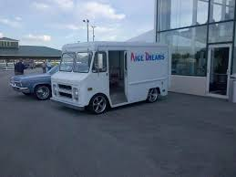 Custom STEP VAN - Google Search | Badazz Ice Cream Truxx | Pinterest ... Chevrolet C10 2 Door Pinterest Vans And Cars Stepvan P20 Rigged By Ag4t 3docean Freightliner Step Vans Trucks For Sale Forsale Best Used Trucks Of Pa Inc This 2002 Wkhorse Step Van Perfect Food Multistop Truck Wikipedia Truck Hdware Gatorgear Oem Bars Fillers Sharptruckcom 1964 Chevy Grumman Step Van Food Vehicle 1957 Ford Pepperidge Farm Bread The Hamb Morgan Olson 3d Model 2010 Freightliner Mt45 18 Foot For Sale In Missauga