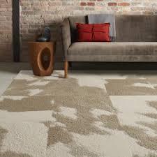 flor carpet squares mod cow home carpet