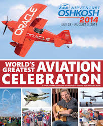 EAA AirVenture Oshkosh WI 2014 By Gannett Wisconsin Media - Issuu May Rotm Trucks And Parking Lots Page 13 Chevy Gmc Duramax Mack Truck 2017 General Motors Gm Stock Price Financials News Fortune 500 Okosh Chicagoaafirecom 2011 New Money Helps Quest Aircraft Plot Course To Same Progress 2015 By Gannett Wisconsin Media Issuu Firm Bids Contract Build Mail Trucks Gop Dems Elect Leaders House Senate Posts Home Mcneilus Defense Forecast Intertional Firestone Tire Rubber Company Wikiwand Featured Stories Kc Minneapolis Mn Advertising Agency