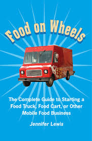 Small Food Business | Small Food Business Books The Newport Food Truck Festival Food Truck Archives Eat More Of It Video Calexico Taco Martha Stewart Trucks And Tech Help Build A Community Feed Hungry Techies Pelican Brothers Closed 210 Sw 2nd Ave Gourmand Delivers Berks County Living Best Healthy Trucks Across The Country Soup To Nuts A Littleknown Maine Flatbread Gets An Unlikely Hero Tasty Chomps Orlando Blog Budapests Leszt Opens Foodtruck Court In Former Barracks Canada Buy Custom Toronto