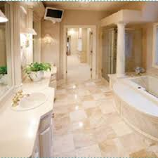 elite marble care 13 reviews refinishing services 23106