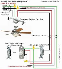Hampton Bay Ceiling Fan Manual wiring diagram for hampton bay ceiling fan u2013 readingrat net