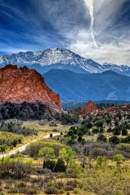 Christmas Tree Permit Colorado Springs 2014 by Best 25 14ers In Colorado Ideas On Pinterest Hiking In Colorado