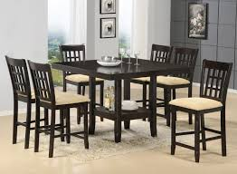 Sets Small Black Dining Table Set Best Price And Chairs Room Astounding