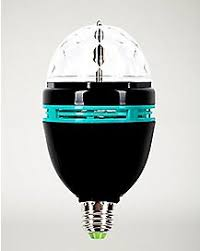 Spencers Lava Lamp Light Bulb by Light Bulbs Colored Light Bulbs Spencer U0027s