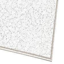 armstrong ceiling tile ceilg tiles home depot asbestos lowes