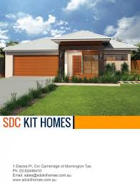 Kit Home Designs - SDC Kit Homes | Kit Homes Tasmania Hobart ... Self Build Kit Home Designs Home Design Stone Kit Homes Timber Frame House Design Uk Youtube Modern Designs Tiny Kits In The Prefab Small Cheap Pole Plans 64354 By Norscot Australian Country Interior4you Contemporary Nz Mannahattaus Cabinet Refacing Depot Ideas 100 Australia 20 Best Green