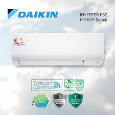 ftkf25a new model 2020 daikin 1 0hp 2 5hp wall mounted