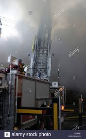 Ladder Truck Being Used As A Water Tower At Scene Of A Large Fire ... Fire Department Apparatus Venice Fl 3 Custom Lego Truck Engine Midmount Ladder And Truck Rescue Nsw Glebe Station Youtube Used Trucks Aerials For Sale Firetrucks Unlimited Fdnytruckscom The Largest Fdny Site On The Web Products Archive Jons Mid America Company During Evacuations On 911 2000 Eone Topmount Pumper Details Command Buy Sell Rack Lumber Plans
