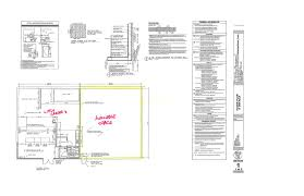 Marburn Curtains Locations Pa by Feinberg U0026 Mcburney Quick Chek Cricket Wireless U0026 Marburn