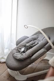 taux humidit chambre quel taux d humidite dans une chambre humidite chambre bebe humidite