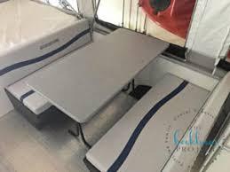 Our Original QuickSilver 100 Cushions