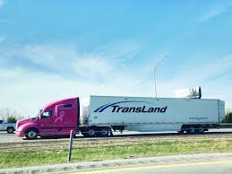 100 Transland Trucking Tnsamiams Most Interesting Flickr Photos Picssr