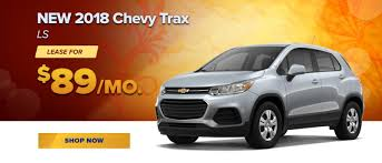 Used Chevy Trucks For Sale In Ct | DSP Car