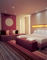 100 Una Hotel Bologna UNA Italy Fabulous Places Spaces Bologna