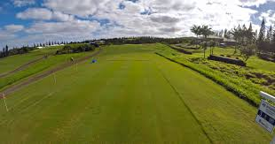 PGATOUR.COM - Official Home Of Golf And The FedExCup Barn Burning William Faulkner Vlog 02 Youtube Burning Faulkner Full Text Pdf Character Development Essay Psychiatric Clinical Full Text Of Rand Pauls Campaign Launch Speech Transcript Time Fire Destroys Barn Near Inavale Local Gaztetimescom Young Goodman Brown By Nathaniel Hawthorne Audiobook Health Impacts Anthropogenic Biomass In The Developed 100 Original Papers Burner