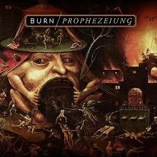 bandsintown burn tickets s esszimmer dec 03