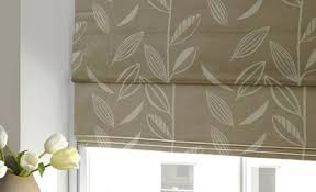 terrys fabrics uk fabric blinds curtains beds more