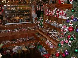 Christmas Tree Shop Portland Maine by The Pink Sleigh Christmas Shop In Westbrook Ct