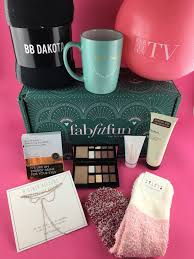 FabFitFun Winter 2017 Review + Coupon Code | Fabfitfun ... Doctors Fosters And Smith Goldenacresdogscom 25 Off Vivipet Promo Codes Top 20 Coupons Promocodewatch Kellys Jelly Shopping Retail Lake Oswego Oregon Comentrios Do Leitor Drs Foster And Koi Treats For Goldfish 8 Oz Petco Lds Family Blog Sheplers Coupon Code March 2018 Black Friday Deals Uk Obsver 36 Finnex Planted 247 Daynighttime Cycling Aquarium Systems In The City Fintech Directory Ancestors Foster Smith 5 Off