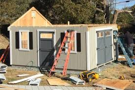 Backyard Sheds Jacksonville Fl by Swing Sets Storage Sheds Trampolines And More Best In Backyards