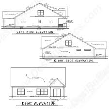 Cedar Creek 42340 - Craftsman Home Plan At Design Basics Home Design Clubmona Cute Garage Floor Plans Plan Barn Doors Country Style House 3 Beds 200 Baths 1492 Sqft 406132 House Plan Architects Modern The Definition Of 2d Design Imagine Your Homes Cedar Creek 42340 Craftsman At Basics Simple 24h Site For Building Permits How To Draw A 2d Scale In Sketchup From Field Clearwater And Commons Multi Family Triplex New Designs 2017 From 2 Super Beautiful Studio Apartment Concepts For A Young Architecture Software Free Download Online App