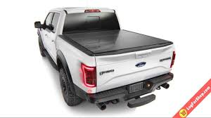 Top 8 Best Buy Truck Bed Covers In 2018 (AKA Tonneau Covers/Pickup ...
