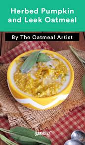Pumpkin Pie Overnight Oats Buzzfeed by 17 Best Images About Food Oatmeal On Pinterest Clean Eating