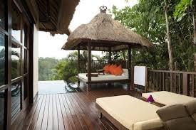 104 Hanging Gardens Bali Hotel Book Of In Payangan S Com