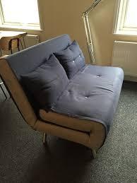 Beddinge Sofa Bed Slipcover Ransta Dark Gray by Sofa Bed Convertible Made 2 Seater Haru A Small Sofa Bed