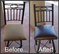 Kitchen Chair Cushions Target by Design Make Your Chair A More Comfortable With Windsor Chair