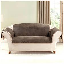 Walmartca Living Room Chairs by Loveseat Slipcovers Walmart Canada Amazon White 22346 Interior