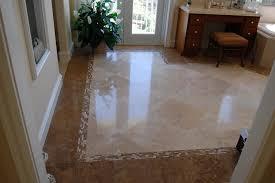 marble floor restoration a1 marble restoration 772 532 1752