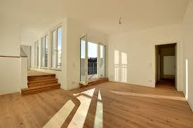 100 Apartments For Sale Berlin Your Apartment In Is Empty Should You Sell It Or
