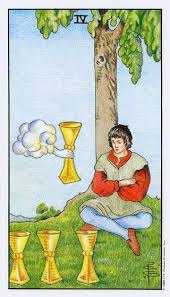 Universal Waite Tarot Deck Instructions by 36 Best Tools Tarot Images On Pinterest Tarot Cards Oracle