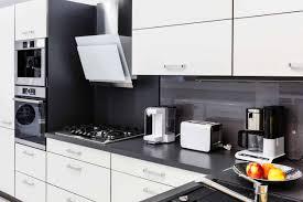 dunstabzugshaube test empfehlungen 04 21 kitchenfibel