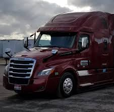 American Transport - Emmett, Idaho - Cargo & Freight Company | Facebook