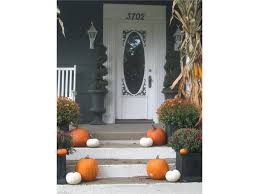 Pumpkin House Milton Wv by Valerie Young Search For Properties In Vienna Wv