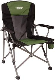 Folding Outdoor Chair Folding Chair Portable A) (color ... 690grand Light Weight Oversized Portable Chair With Mesh Back Storage Pouch And Folding Side Table For Camping Outdoor Fishing 300 Lbs High Capacity Timber Ridge Lweight Bag And Carry Adjustable Harleydavidson Bar Shield Compact Xlarge Size W Ch31264 Steel Directors Custom Printed Logo Due North Deluxe Director Foldaway Insulated Snack Cooler Navy Model 65ttpro Tall Professional Executive With Best Chairs 2019 Onlook Moon Ultralight Alinum Alloy Barbecue Beach