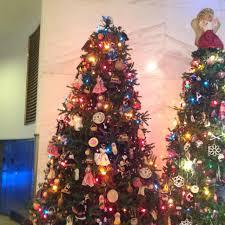 Crab Pot Christmas Trees by Dec 2014 U2013 Christmas Cookies Around The World U0026 Holiday Of