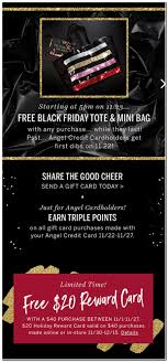 Victoria Secret Codes Free Tote / Actual Wholesale Free Shipping Victoria Secret Coupons 2018 Coupon Finder Victoria Coupon Codes Free 50 Urban Ladder Makeup Bag Uk Shoe Carnival Mayaguez Free Shipping On Any Order And 40 Off One Item At Crocs Code Best Deals Ll Bean Promo December Columbus In Usa Tote Actual Whosale Sbarro Menu Prices Riyadh Amazon Discount 2019 Coupons For Victorias Secret Android Apk Download Promo Code Sale 80 Off Oct19 No Minimum Xbox 360 Lego
