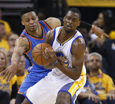 Warriors Go Big To Stay Alive Vs. Thunder | News OK On The Golden State Warriors Pursuit Of Harrison Barnes Turned Down 64 Million And It Looks Like A Likely Only Possible Unc Recruit To Play For Team Ranking Top 25 Nba Players Under Page 6 New Arena Late Basket Steal Put Mavs Past Clippers 9795 Boston Plays Big Bold Bad Analyzing Three Analysis Dodged Messy Predicament With Has To Get The Free Throw Line More Often Harrison Barnes Stats Why Golden State Warriors Mavericks Land Andrew Bogut Sicom Wikipedia