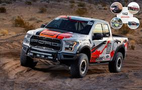 Wallpaper.wiki-2017-ford-f-150-raptor-race-truck-images-PIC ... Ford F350 Midtown Madness 2 Wiki Fandom Powered By Wikia 2009 F150 Hot Wheels Twotoned Pickups Desperately Need To Make A Comeback Especially Hennessey Velociraptor 6x6 Performance Raptor 2017 Forza Motsport Twister Europe Monster Trucks Best Of Vapid Gta New Cars And Wallpaper Svt Lightning The Fast And The Furious Price Release Date All Auto C Series Wikipedia Off Roading Or Trophy Truck Forum Forums