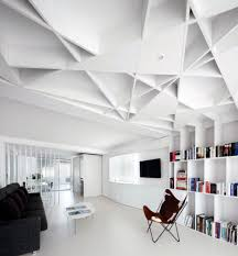5 Trendy, Contemporary False Ceiling Design Ideas   Home & Decor ... Home Interior Designs Cheap 200 False Ceiling Decor Deaux Home Fniture Baton Rouge Design Ideas Contemporary Living Room On Modern For Bedroom Pdf Centerfdemocracyorg 15 Kitchen Pantry With Form And Function Pop Photo Paint Images Design Simple Cute House Roof Ceilings Agreeable Best 25 Ceiling Ideas On Pinterest Unique Best About Pinterest Interesting Lounge 19 In